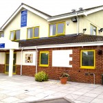 headway-gloucester-hq