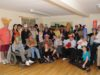 hats-for-headway-celebration-event