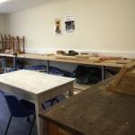 our-workshop