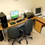 our-it-facilities