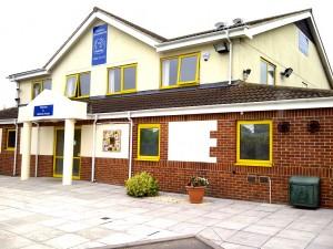 Gloucester-20110830-00244